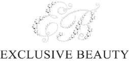 exclusive beauty logo